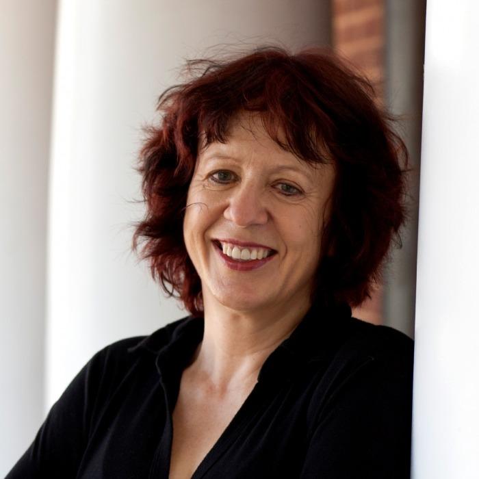 Rita Felski
