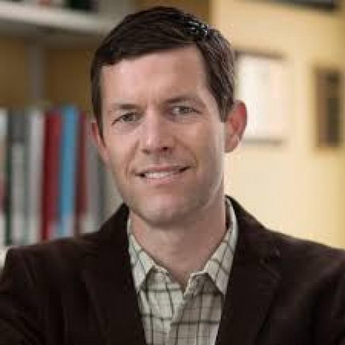 Andrew Kahrl